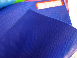 PVC Mesh Fabric for Digital Printing (1000DX1000D)
