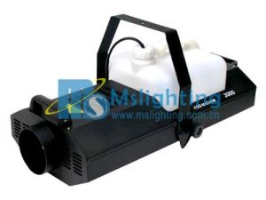 3000w Smoke / Fog Machine (SM-3000A) pictures & photos