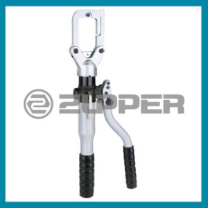Hydraulic Hand Multi-Functional Tool (HT 60UNV) pictures & photos