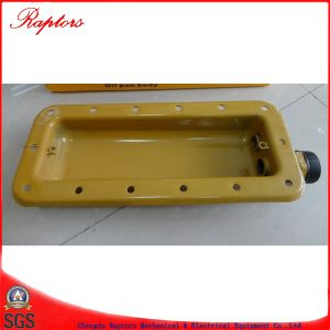 Wheel Loader Oil Pan for Foton Sdlg XCMG Xgma pictures & photos