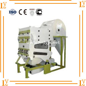 Fqld Series Combined Grain Cleaning Machine for Corn, Beans pictures & photos