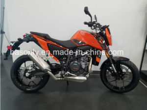 2017 Newest 690 Duke Sport Motorcycle pictures & photos