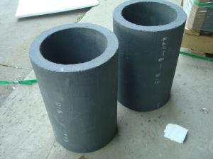 Clay Bonded Silicon Carbide Bricks pictures & photos