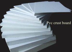 Hot Sale PVC Foam Sheet 3mm 5mm 18mm Foam Sheet pictures & photos