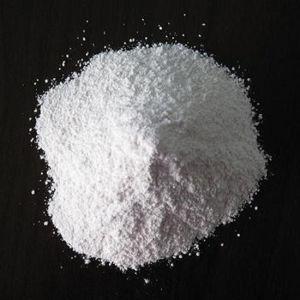 Tricalcium Phosphate (TCP) P18% pictures & photos