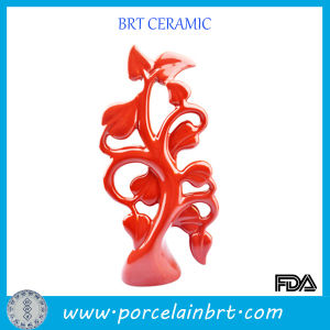 Fashional Artical Three Porcelain Gift Item pictures & photos