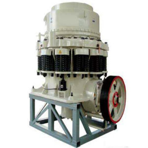 Factory Supply Hot Sales Spring Cone Crusher with Best Price pictures & photos