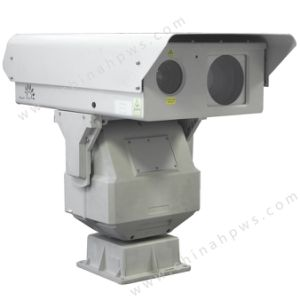 Long Distance Night Vision Laser Camera RC06 Series pictures & photos