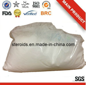 Masteron Drostanolone Propionate pictures & photos