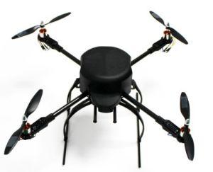 Quadcopter Frame (X650-V4)