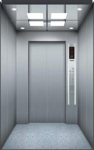 3.0m/S Passenger Lift Capacity 1000kg pictures & photos
