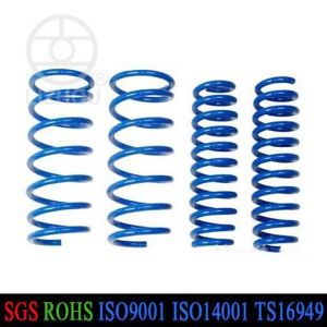 Car Accessories -Car Seat Spring (CS-01)