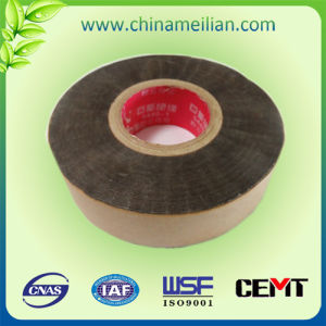Polyimide Film Mica Tape 5440-1 (570) pictures & photos