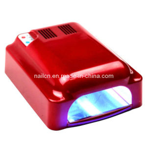 36W UV Light, UV Lamp (36W-828) pictures & photos