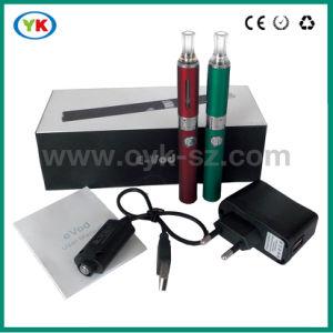 2014 Hot Sale E Cigarette Kanger Evod Starter Kit