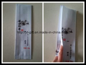 FDA Plastic Laminated Food Paper Packaging Bag for Rice pictures & photos