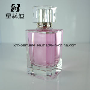 Hot Sale Factory Price Fashion Design Various Perfume pictures & photos