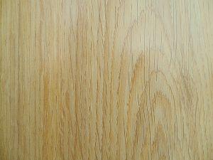 C&L AC4 HDF 12mm Waterproof Laminate Flooring pictures & photos