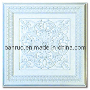 Artistic Ceiling Wall Panel -2 pictures & photos