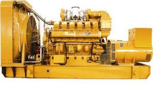 Diesel Engine Jichai Series pictures & photos