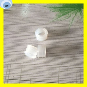 High Pressure Hydraulic Silicone Rubber Oil Seal Engine Parts pictures & photos