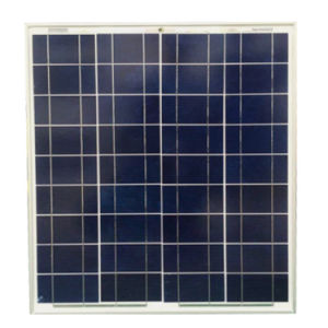 Solar Energy Solar System Mono Solar Pane/Poly Panel pictures & photos