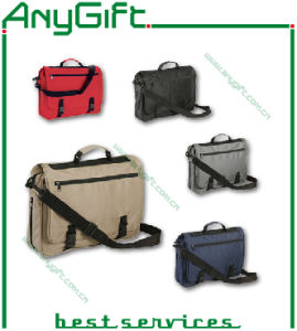 Manager Bag with Customized Logo 22 pictures & photos