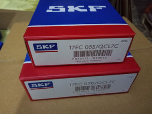 Bt1b243150/Qcl7c SKF Taper Roller Bearing Non Standard Rolling Bearing pictures & photos