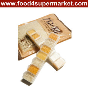 Halal Panko Bread Crumbs pictures & photos
