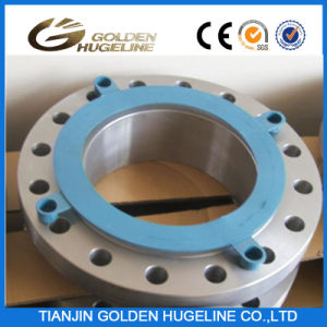 China OEM High Quality Manufacturer Different Types of Flanges pictures & photos
