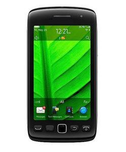 Original 3.7 Inch Mobile Phone, Monza 9860, OS7 Cellphone, Single Core Smart Phone pictures & photos
