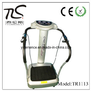 Gym Equipment / Crazy Fit Massage with CE Approved (TR1113)