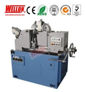 Manufacture of Centerless Grinding Machine M1040b pictures & photos