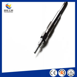 Ignition System High Quality Auto Engine Glow Plug for Diesel pictures & photos