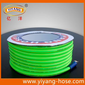 Agricultural PVC High Pressure Spray Hose (SC1006-01) pictures & photos