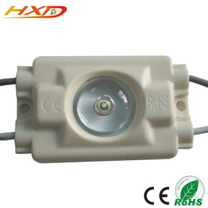 CREE LED Module/ High Power LED Module/ LED Module with Lens pictures & photos