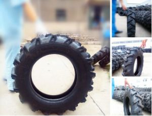 China Directly Manufacture Agriculture Tyre 7.50-16, 7.50-18, 7.50-20 pictures & photos