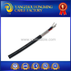DC 75V Anti-Lock Braking System Sensor Cable pictures & photos