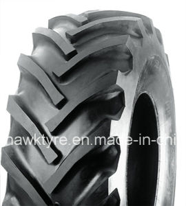 Marvemax (LQ308) , Industrial Bobcat Tyre, Industrial Tire pictures & photos