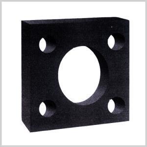 High Precision Granite Squares for Measuring Machine pictures & photos