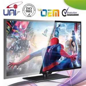 2015 Uni High Image Quality 32′′ E-LED TV pictures & photos