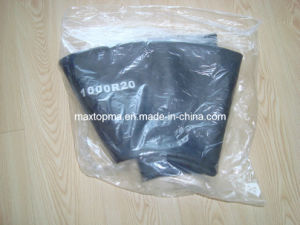 Butyl Truck Rubber Inner Tube pictures & photos