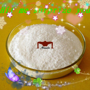 Anti Estrogen Powder Letro Zole Femara Powder pictures & photos
