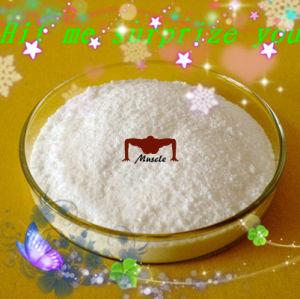 Anti Estrogen Powder Letro Zole Femara pictures & photos