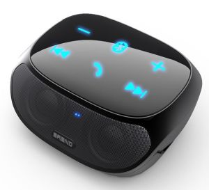Multifunctional Wireless Mini Portable Bluetooth Speaker pictures & photos