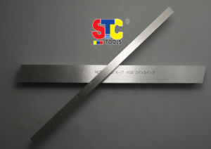 High Speed Steel Lathe Tool Bits Square pictures & photos