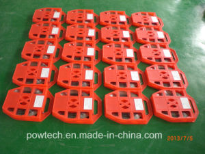 304 Stainless Steel Buckle / Stainless Steel Tape pictures & photos