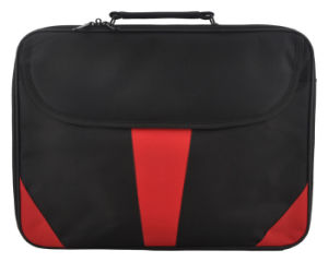 Hot Laptop Bag with Leisure and Simple Design (SM8988B) pictures & photos