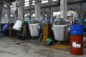 Full Set of Butter Production Machine (500KG-20000KG/D) pictures & photos