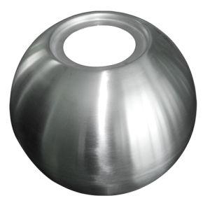 Fire Globe (SPHP-03)